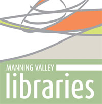 Manning Valley Libraries