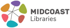 MidCoast Libraries - Manning Valley