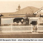 26-maquarie-st-1929
