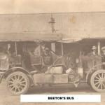 beetons-bus