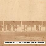 charles-boyce-estate-agent