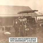charles-eliz-boyce-old-bar