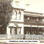 commercial-bank-victoria-st