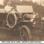 first-ford-car-in-taree-bert