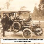 h-beetons-passenger-car