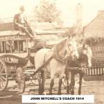 john-mitchells-coach-1914