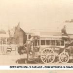 john-mitchells-coach-bert-mitchells-car