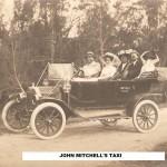 john-mitchells-taxi