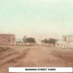 manning-albert-sts