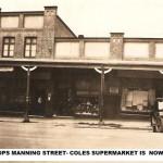 manning-st-mitchells-shops