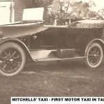 manning-st-mitchells-taxi
