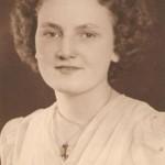 marie-mitchell