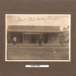 mrs-mitchells-shops-manning-st