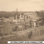 victoria-st-after-connells-fire