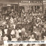 victoria-st-christmas-carnival-1940