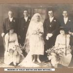 wedding-bert-mitchell-violet-beeton