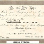 wedding-invitation-horace-beeton